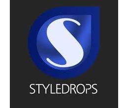 Styledrops.com coupons