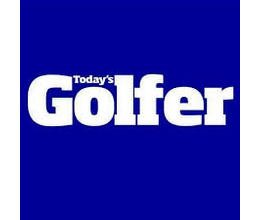 TodaysGolfer.co.uk coupons