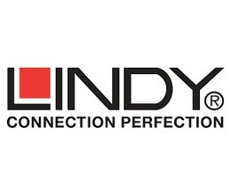 LINDY electronics uk promo codes