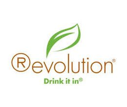 RevolutionTea.com coupons