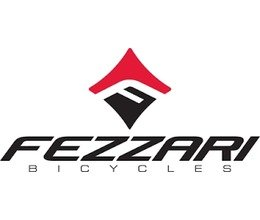 Fezzari.com coupons