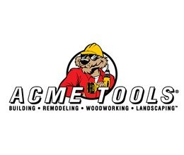 Acme Tools coupon codes