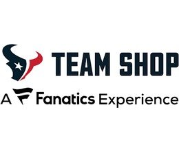 HoustonTexans.com coupon codes