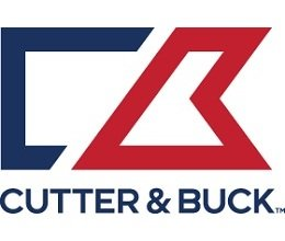 Cutter and Buck promo codes