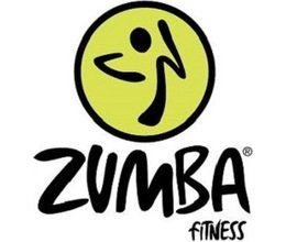 Zumba.com coupon codes
