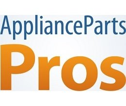 Appliance Parts Pros promo codes