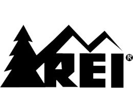 Rei coupons save 50 w feb 2018 coupon and promo codes rei promo codes fandeluxe Gallery