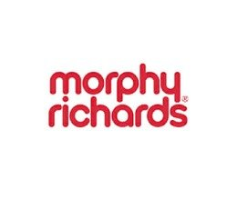 Morphy Richards promo codes