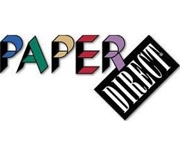 PaperDirect.com coupon codes