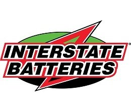 InterstateBatteries.com coupon codes