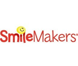 SmileMakers.com coupon codes