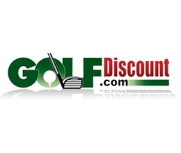 Pro Golf coupon codes
