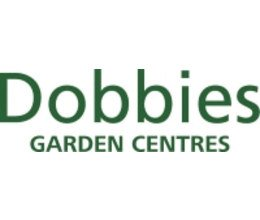 Dobbies.com coupons