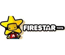 FireStar Toys coupon codes