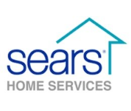 SearsHomeServices.com coupon codes