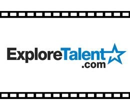 ExploreTalent.com coupon codes