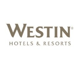 Westinhotelshawaii.com coupon codes