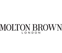Molton Brown coupon codes