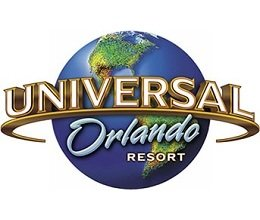 UniversalOrlando.com coupon codes