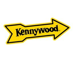 Kennywood.com coupons