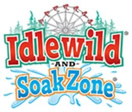 Idlewild.com coupons