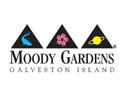 MoodyGardens.com coupons