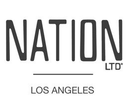 Nationltd.com coupons