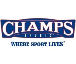 new concept a713d dad41 Champs Sports coupon codes