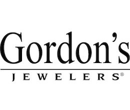 GordonsJewelers.com coupon codes