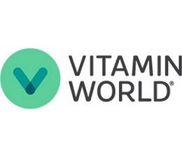 Vitamin World coupon codes