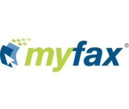 MyFax coupon codes