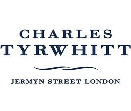Charles Tyrwhitt (UK) coupon codes