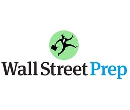 WallStreetPrep.com coupon codes