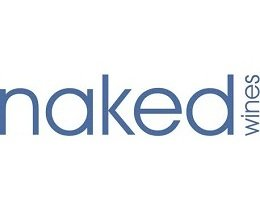 Naked Wines US promo codes