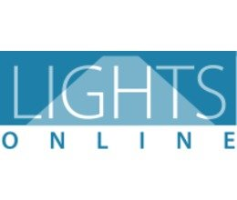 Lights Online coupon codes