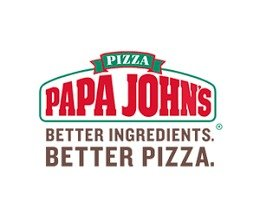 PapaJohns.co.uk coupons
