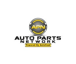 AutoPartsNetwork.com coupons