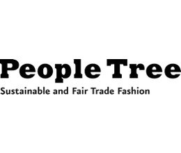 People Tree promo codes