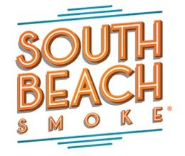 South Beach Smoke coupon codes