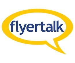 FlyerTalk promo codes
