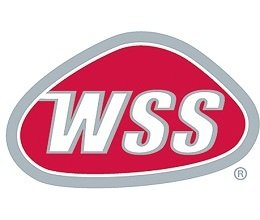 ShopWSS coupon codes