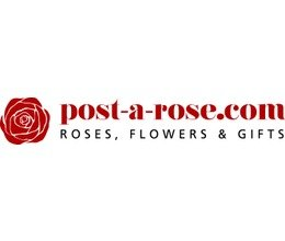 Post-a-Rose.com promo codes