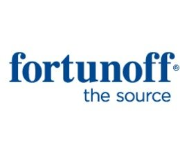 Fortunoff.com coupon codes