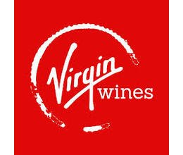 VirginWines.co.uk coupons