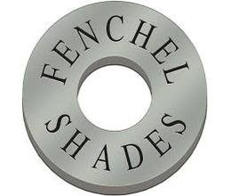 FenchelShades.com coupons