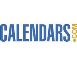57f03804dcf6 Calendars.com Coupon Codes - Save 25% w  April 2019 Coupons