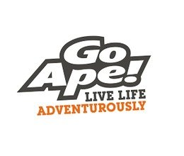 GoApe.co.uk coupons