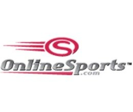 Online Sports coupon codes