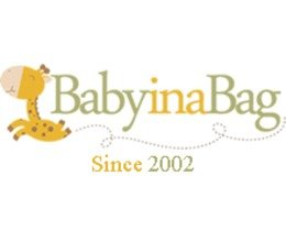 BabyInABag.com coupons