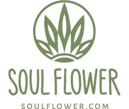 Soul-Flower.com coupon codes